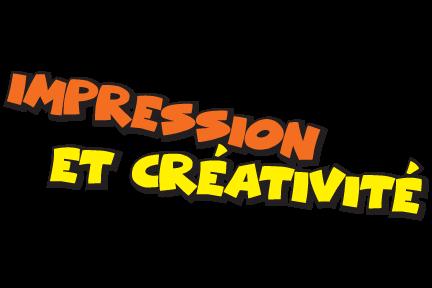 Impression-et-creativite