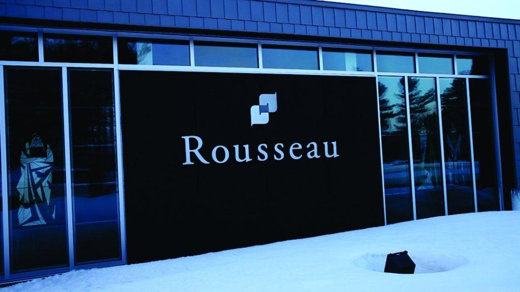 Rousseau_Facade