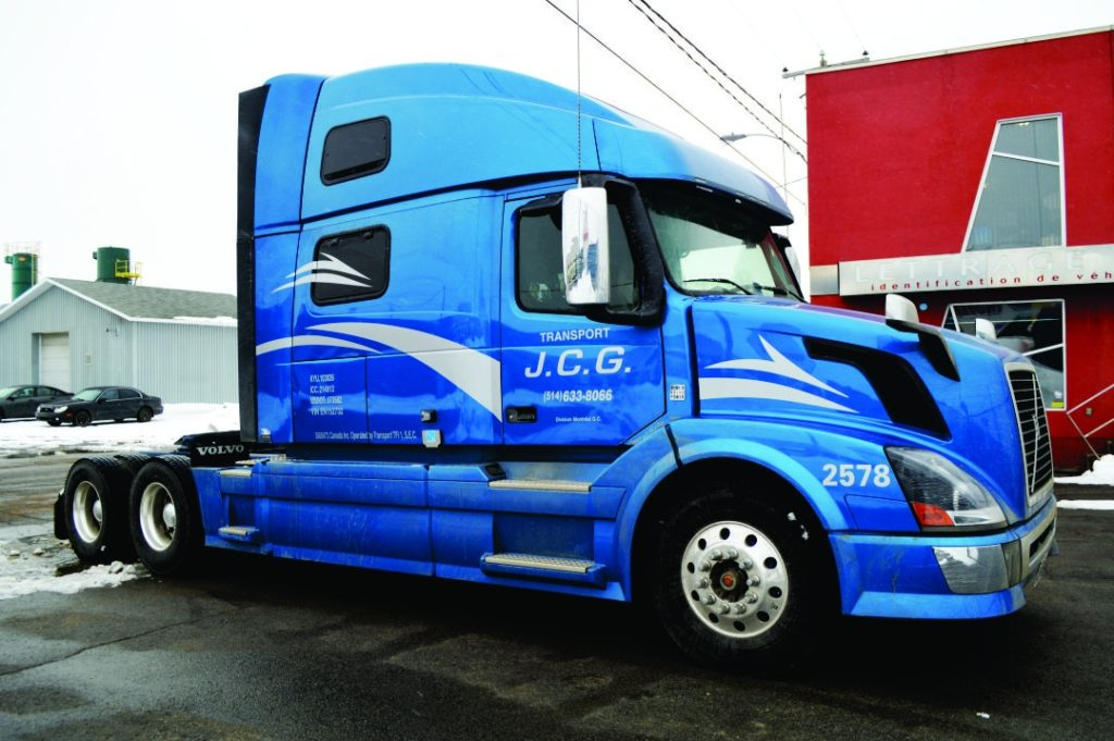 camion_bleu_JCG